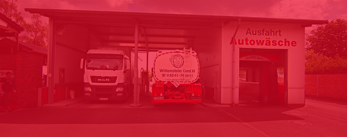 Störungsfreier Heizungsbetrieb ohne Probleme, sowie Energie-und umweltfreundliches Heizen durch saubere Verbrennung.